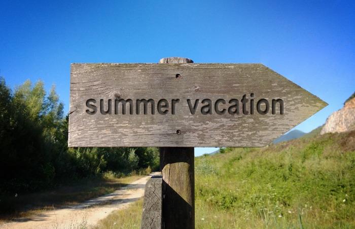 140717もうすぐ夏休み