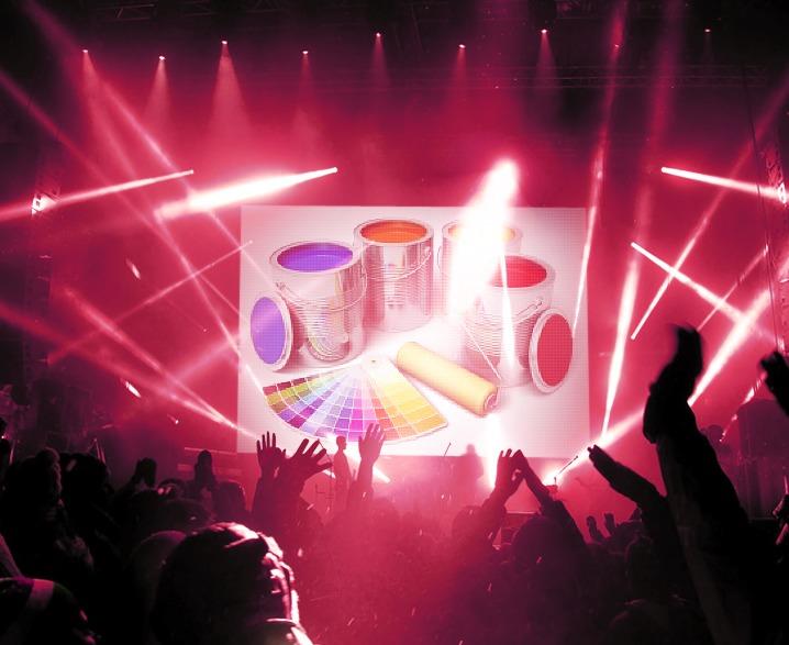 140807コンサートペンキ缶