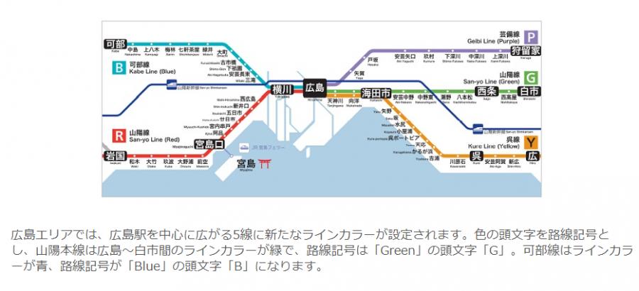 140807JR西日本広島周辺