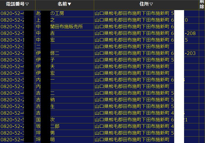 140811田布施電話帳
