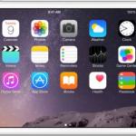 iPhone6 発表
