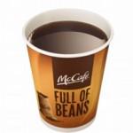 コーヒー 味の違い
